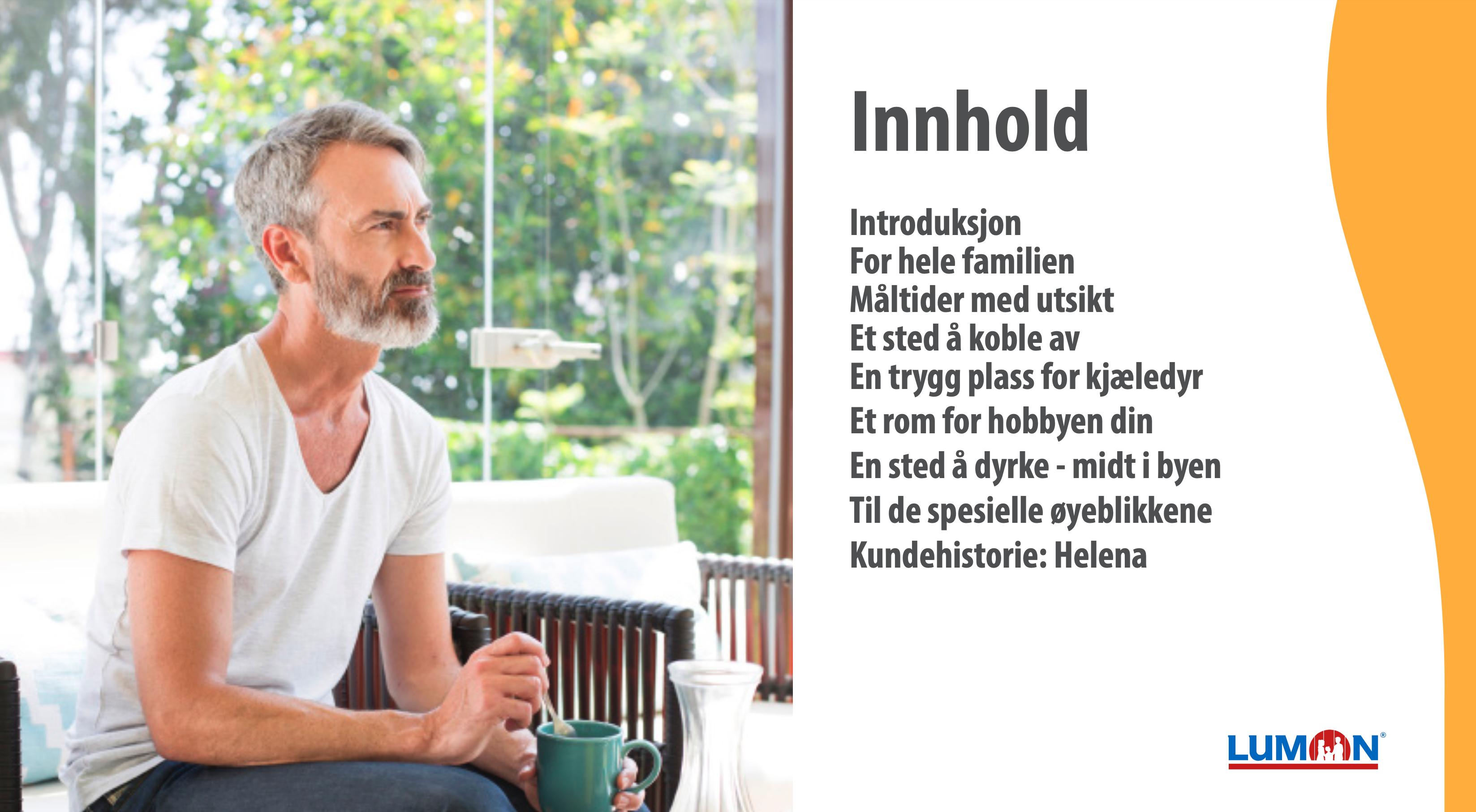 Inspirasjonsguide_Lumon Norge