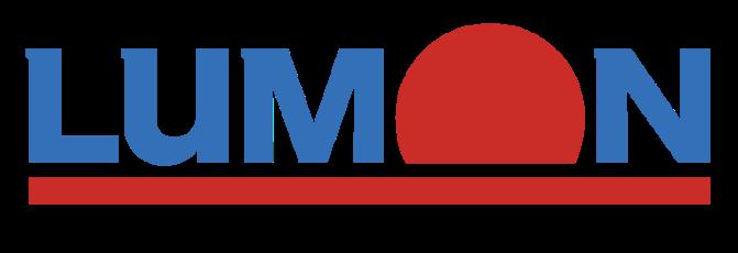 Lumon logo 2