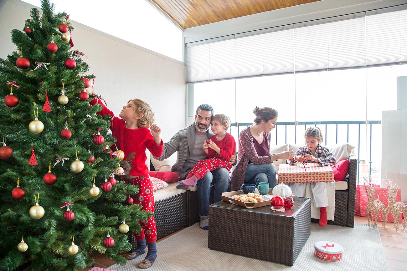arbol-navidad-terraza