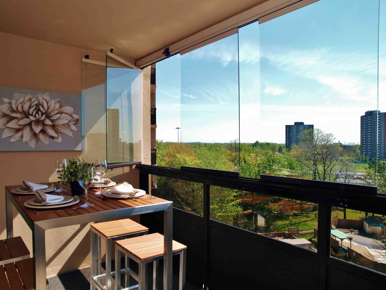 comedor-terraza