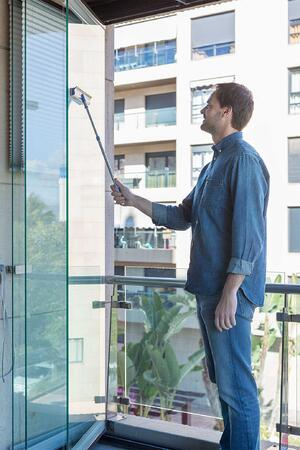 como-limpiar-terraza