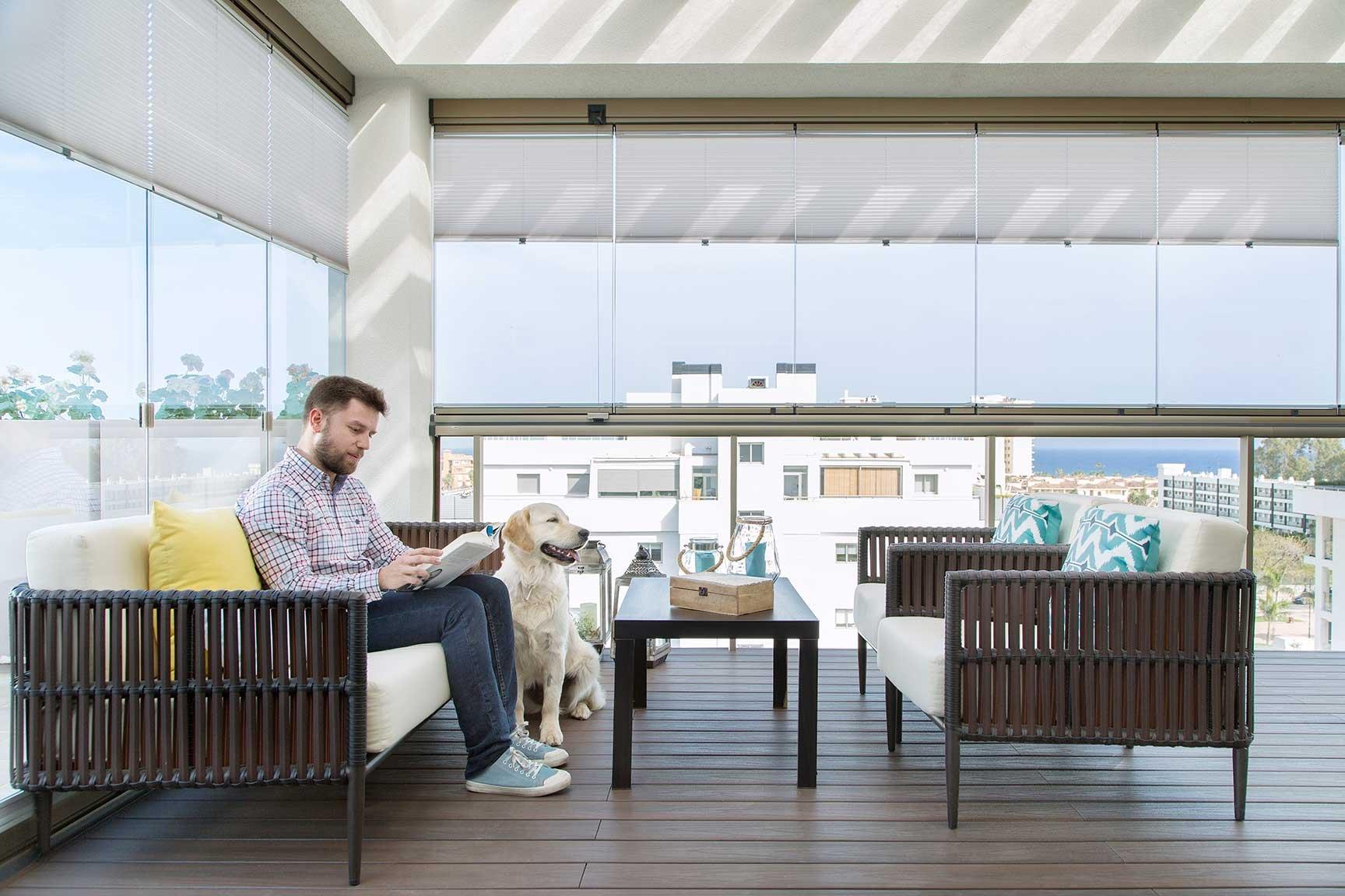 espacio-amplio-terraza