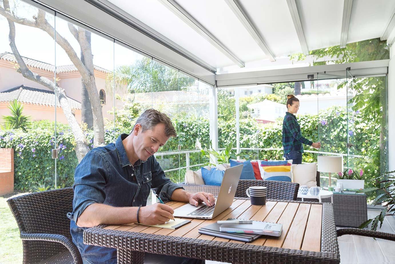 espacio-trabajo-terraza