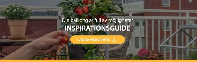 inspirationsguide-Din-balkong-lumon-StorBanner