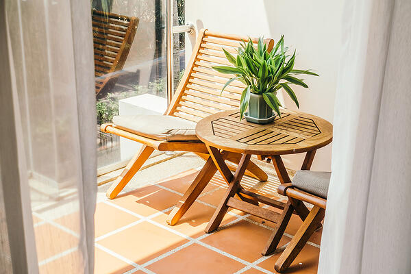 muebles-terraza-1