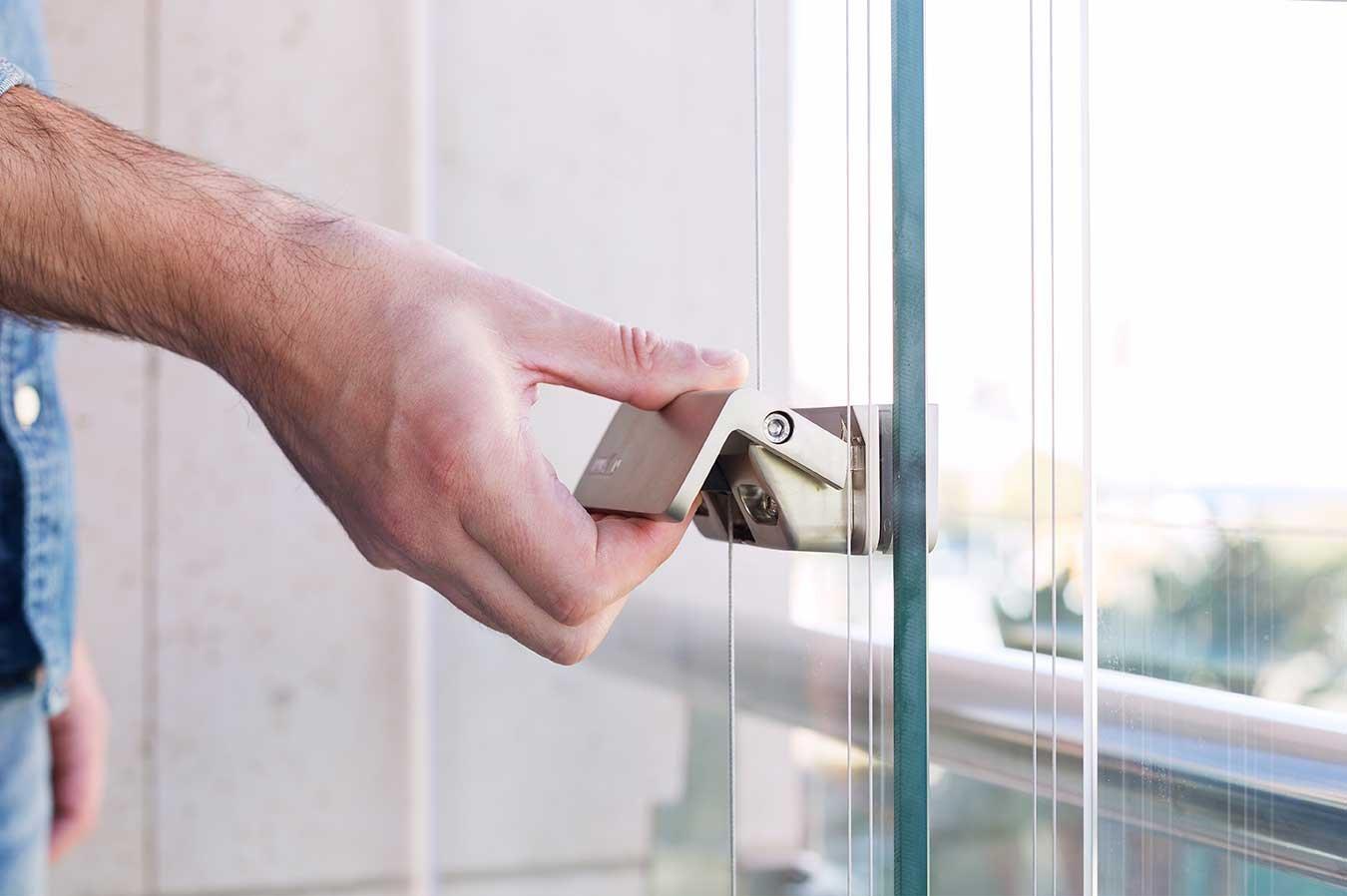seguridad-en-terraza