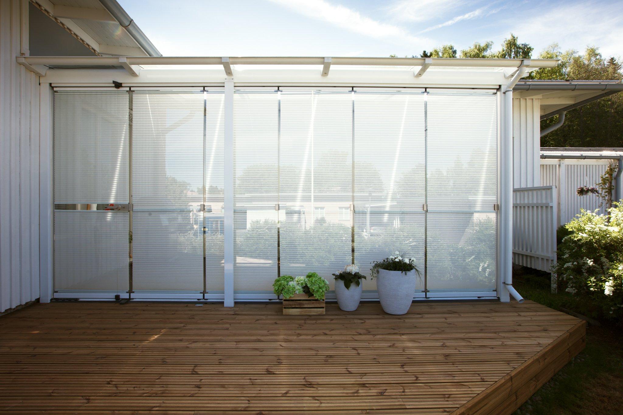 suelo madera natural terrazas
