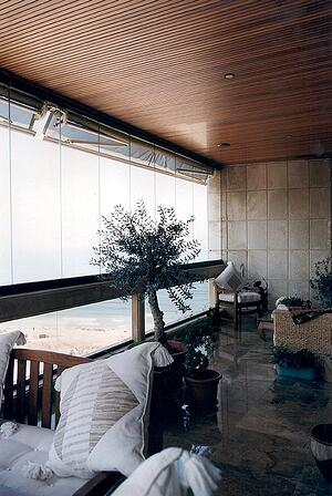 terraza-decorada-plantas