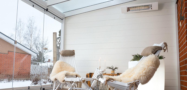 calefaccion-para-terraza