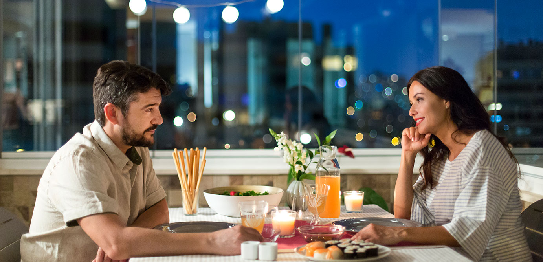 cena-terraza-verano-lumon