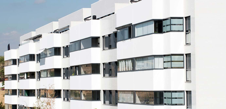 fachada-terrazas-lumon