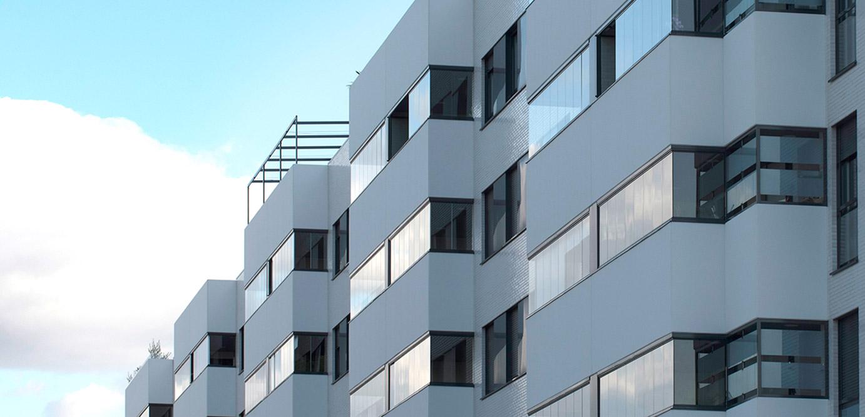 permisos-acristalar-terraza